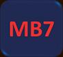 MB7 Condomínios