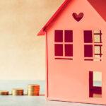 Como está o coração do seu condomínio?