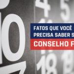 10 fatos sobre conselho fiscal